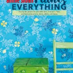 Annie-Sloan-Paints-Everything-896