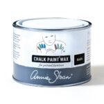 Black-Chalk-Paint-Wax-non-hax-500ml