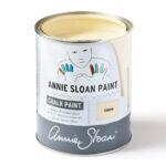 Cream-tin-sq