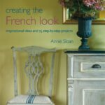 Creating-the-French-Look-by-Annie-Sloan-book-published-by-Cico-front-cover