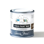 Dark-Chalk-Paint-Wax-non-haz-120ml