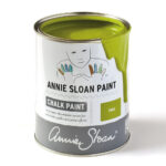 Firle-Annie-Sloan-With-Charleston-tin-sq