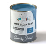 Greek-Blue-tin-sq