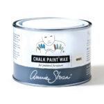 White-Chalk-Paint-Wax-non-haz-500ml