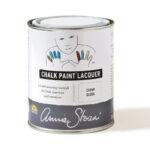 Chalk-Paint-Lacquer-GLOSS (1)